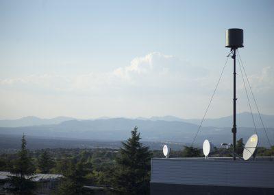 mat telecom