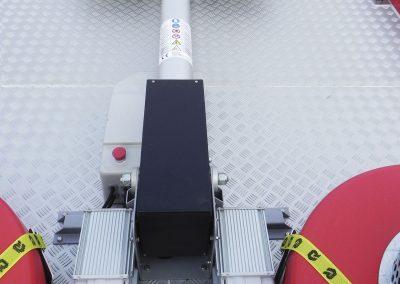 Mast-Electro-pneumatique-ROOF-Plus-Pro-3