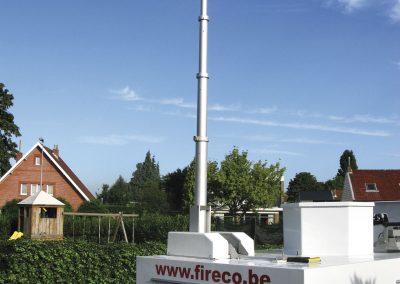 Mast-Electro-pneumatique-ROOF-Plus-Pro-6