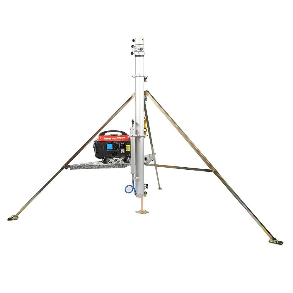 Q-pod-L-with-Platform