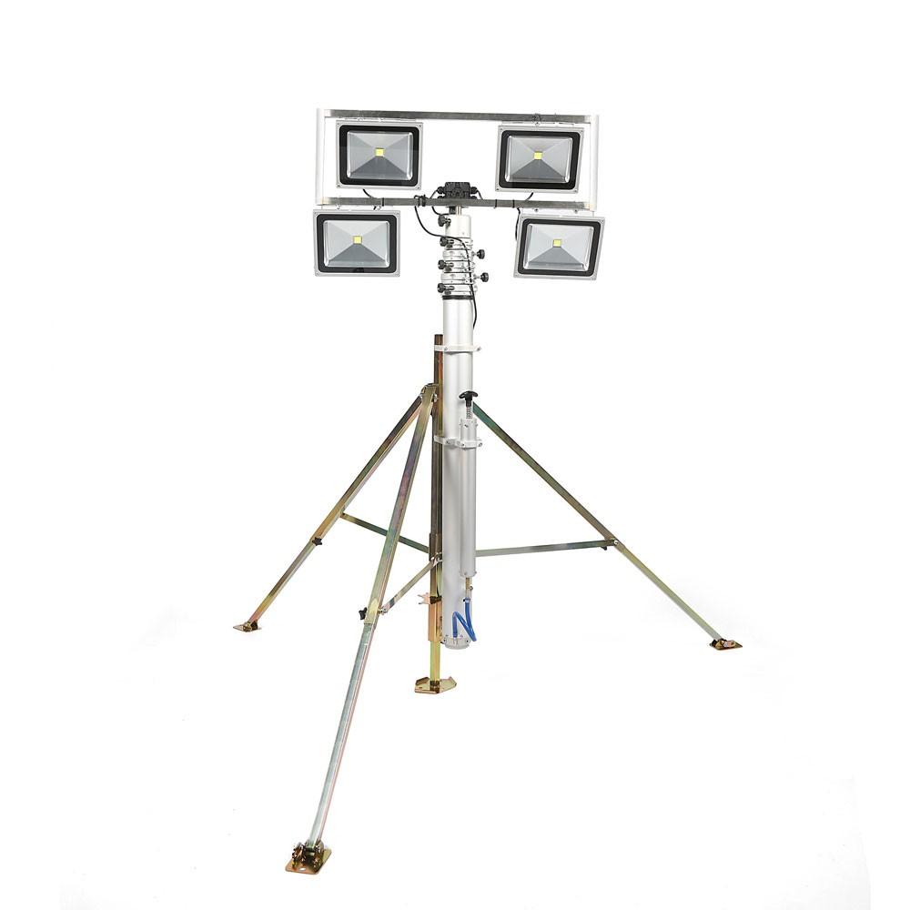 QpodS-with-LED-light-set