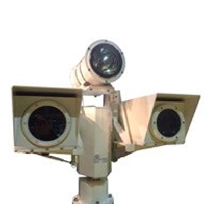 Camera exatrail