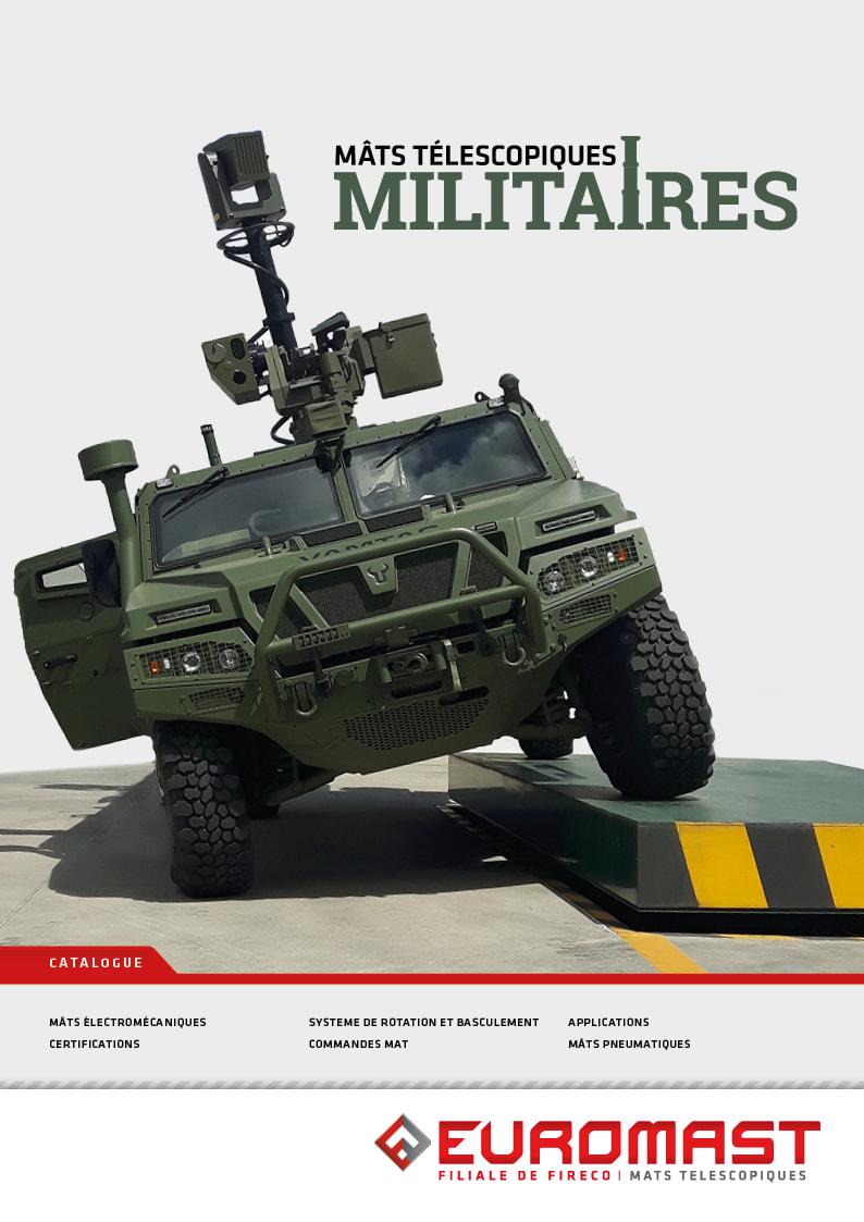 CATALOGUE SRS RIDEAU ALU FRANCAIS PDF – WEB_Page_01